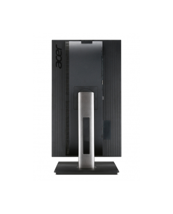 Acer B276HKB - 27 - LED (Black, HDMI, DisplayPort, DVI)