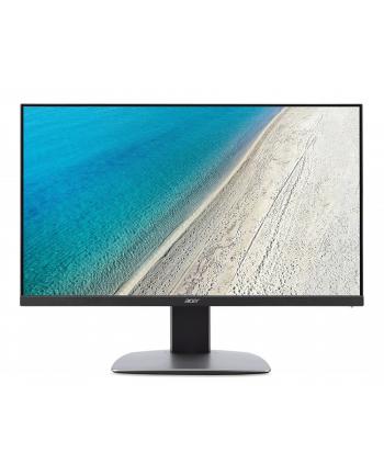 Acer ProDesigner BM320 - 32 - LED (HDMI, DVI, DP, mDP, USB 3.0)