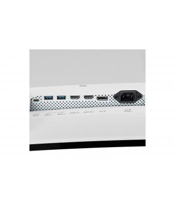lg electronics LG 49WL95C-W - 49 - LED (black, UWQHD, AH-IPS, HDMI, USB-C)