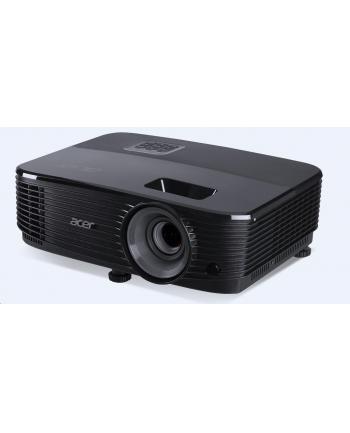 Acer PL6510, laser projector(white, WUXGA, 5500 lumens, HDMI)