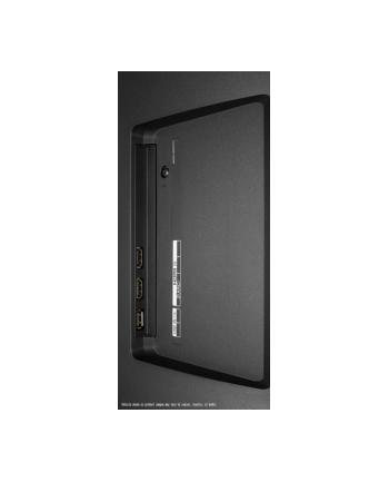 lg electronics LG 60UM71007LB - 60 - LED TV(black, UltraHD, Triple Tuner, HDR, SmartTV)
