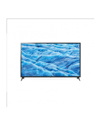 lg electronics LG 70UM7100PLA - 75 - LED TV(black, UltraHD, Triple Tuner, HDR, HDMI, Wi-Fi)