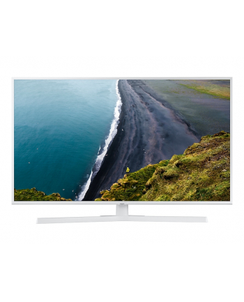 Samsung UE-50RU7419 - 50 - LED TV(black, 4K, SmartTV, triple tuner, HD +)