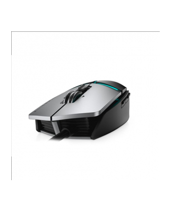 Alienware Elite Gaming Mouse AW959 - 570-AATD