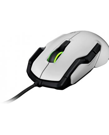 Roccat Kova AIMO, Mouse(White)