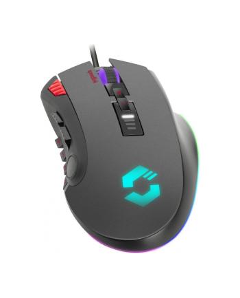 Speedlink TARIOS RGB Gaming Mouse(Black)