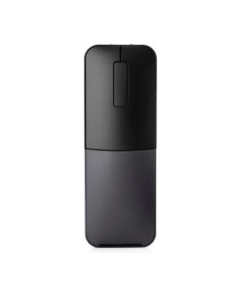 HP Elite Presenter Mouse, Mouse(Black)