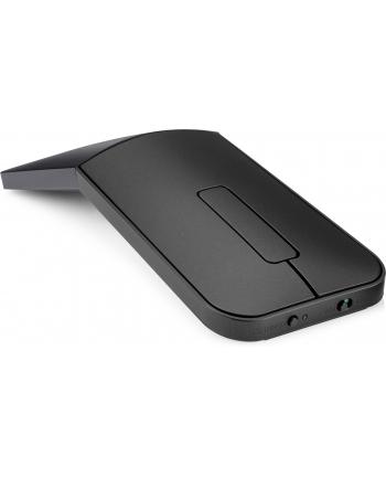 HP Elite Presenter Mouse(Black)