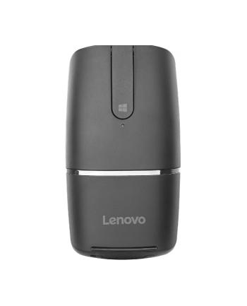 Lenovo Yoga, mouse(black)
