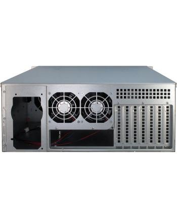 Inter-Tech 4U 19'' 4U 4424 ATX