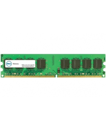 Dell DDR4 - 16GB -2666 - Single - DRx8, memory (AA101753)