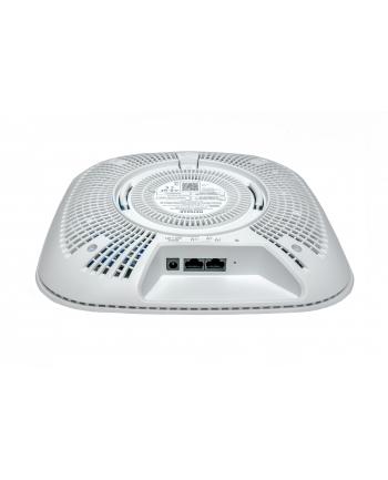 Netgear Insight WAC540 1AP 2GE / AC3000 / AP - Insight Managed Smart Cloud Wireless AP