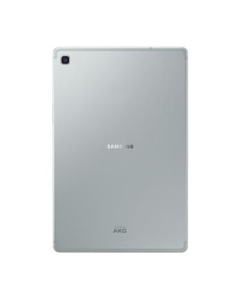 Samsung Galaxy Tab S5e - 10.5 - 64GB silver