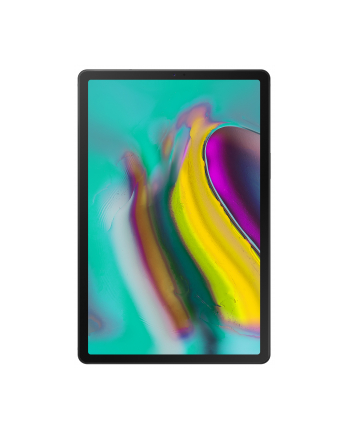 Samsung Galaxy Tab S5e - 10.5 - 64GB 4G black