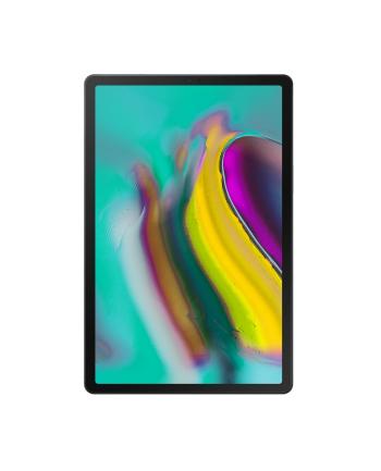Samsung Galaxy Tab S5e - 10.5 - 64GB 4G silver