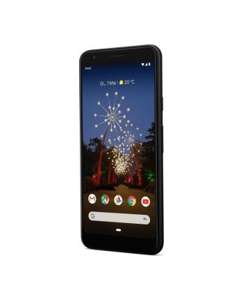 Google pixel 3a XL - 6 - 64GB - Android - Just Black