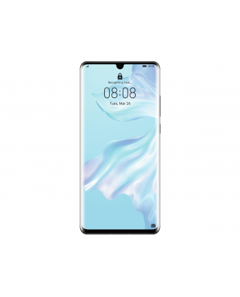 Huawei P30 Pro  - 6.47 - 256 GB  - Android -DS Black