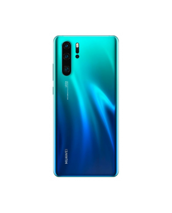 Huawei P30 Pro  - 6.47 - 256GB  - Android - DS Aurora