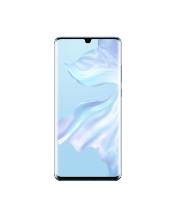Huawei P30 Pro  - 6.47 - 256GB  - Android - DS Breathing Crystal