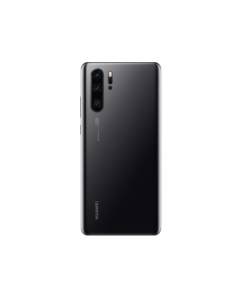 Huawei P30 Pro  - 6.47 - 128 GB  - Android - DS Black