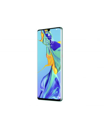 Huawei P30 Pro  - 6.47 - 128GB  - Android - DS Aurora