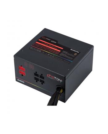Chieftec Photon CTG-750C-RGB 750W ATX23 - Photon bronze