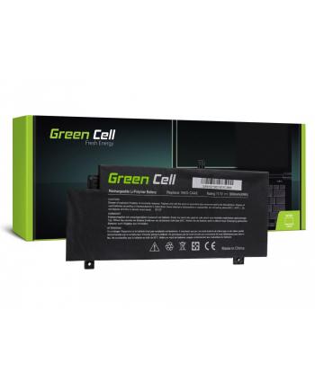 Green Cell Bateria do Sony Vaio Fit 15 SVF15A / 11,1V 3600mAh