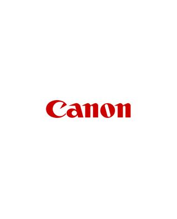 Drukarka Canon LASER I-SENSYS SFP COLOR LBP621Cn
