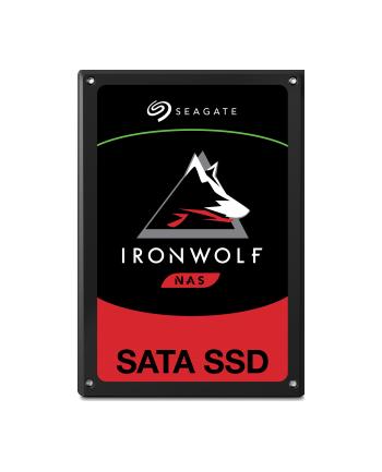 seagate Dysk IronWolf SSD 1.92TB ZA1920NM10011
