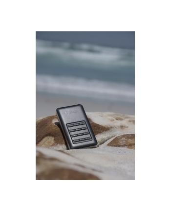 Verbatim External SDD 256GB Store & Go G1 2.5inch  USB3.1 Black Secure Portable