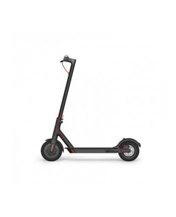 Xiaomi Mi Electric Scooter Black
