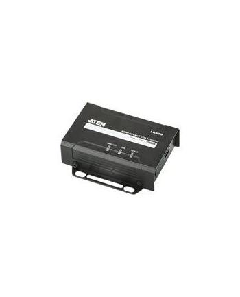 ATEN VE801R HDMI HDBaseT-Lite Receiver (4K@40m)