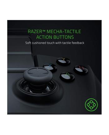 Kontroler Razer Raiju Mobile