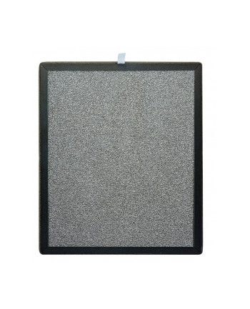 inni producenci Filtr do oczyszczaczy powietrza VAKOSS AR-5204W i AR-5207W