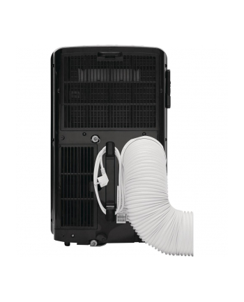 Klimatyzator Whirlpool PACB212HP | 3,5 kW R290 Cooling & Heating BLACK