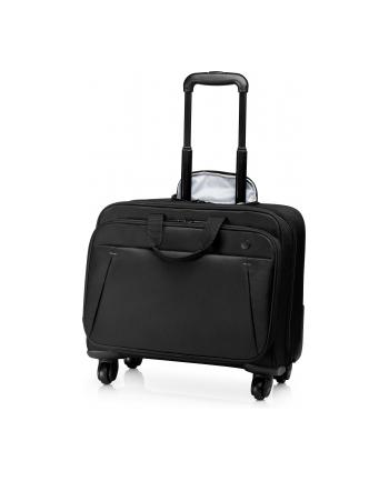 HP 13.3 Inch Business Roller Case black - 2SC68AA