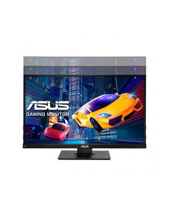 Monitor Asus VP279QGL 27'', panel IPS, DP/HDMI/D-Sub