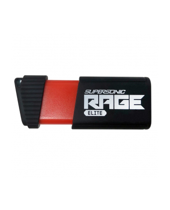 Patriot USB flash drive 256GB Supersonic Rage ELITE  USB3 - 400/200MBs