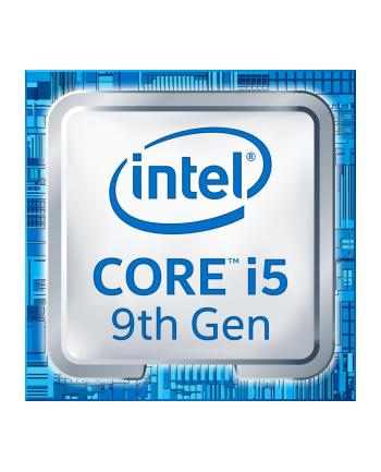Intel Core i5-9500, Hexa Core, 3.00GHz, 9MB, LGA1151, 14nm, BOX
