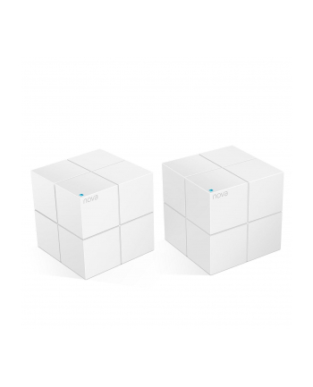 Tenda Nova MW6 Mesh router (2-pack)
