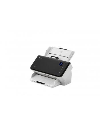 Kodak Alaris E1025, fed scanner(gray / anthracite)
