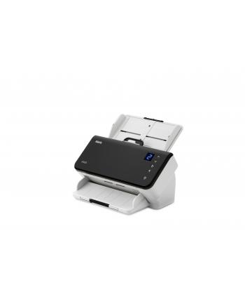 Kodak Alaris E1035, fed scanner(gray / anthracite)