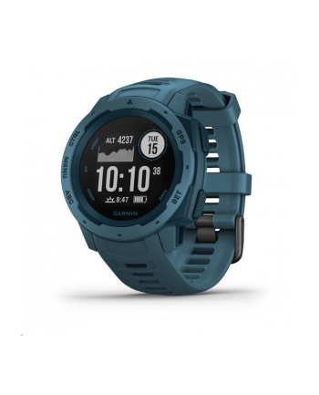 Garmin Instinct (Lakeside Blue)