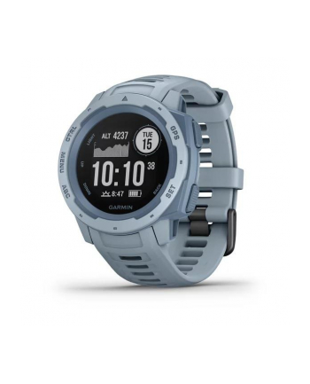 Garmin Instinct (Sea Foam)