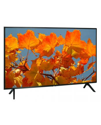 Television Samsung QE55Q60RATXXH