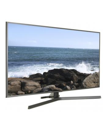 Telewizor Samsung UE55RU7472UXXH
