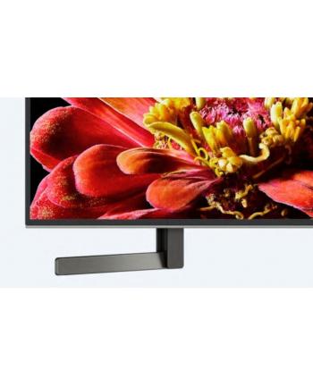 Telewizor  Sony KD-49XG9005B LED