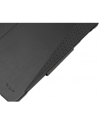 Targus etui ochronne Click-In 9.7'' iPad Pro, iPad Air 2, iPad Air, Black