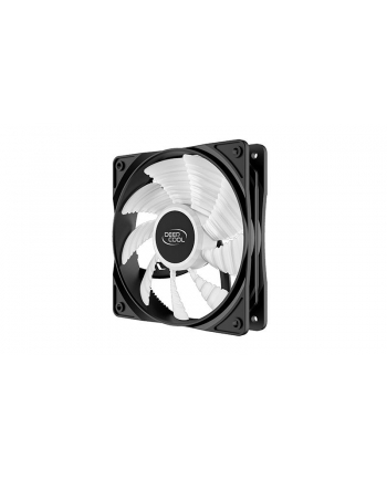 Deepcool Cooling Fan RF120B
