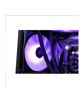 Deepcool Cooling Fan RF 120M